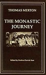 Thomas Merton: The Monastic Journey